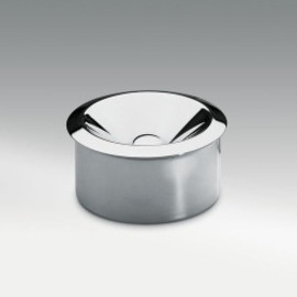 ALESSI - BAUHAUS ASHTRAY 灰皿