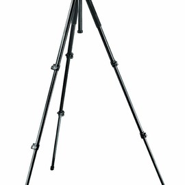Manfrotto - MK294A3-A0RC2