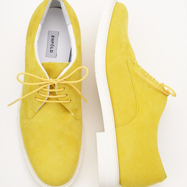 ENFOLD - Oxford shoes