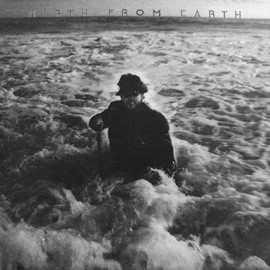 Hirth Martinez - HIRTH FROM EARTH
