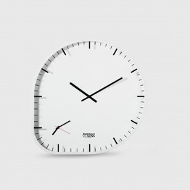 Established & Sons - Two Timer Clock