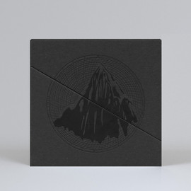 Various Erased Tapes Artists - Erased Tapes Collection V