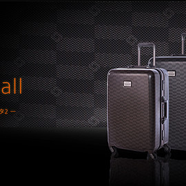 SAMSONITE - altall