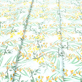 Art Gallery Fabrics - Picturesque Lush Mimosa