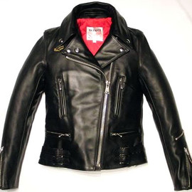 LEWIS LEATHERS - 391L