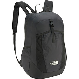 THE NORTH FACE - FLYWEIGHT RECON
