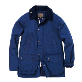 Barbour - BEDALE SL 60/40