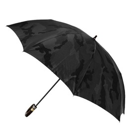 PORTER - PORTER STAND ORIGINAL FOLDING UMBRELLA