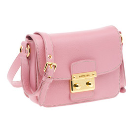 miu miu - shoulder bag