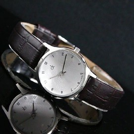 Calvin Klein Watches - K2623126