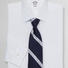Brooks Brothers - Dress Shirt