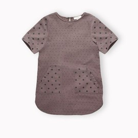 Stella McCartney Kids - Bess dress