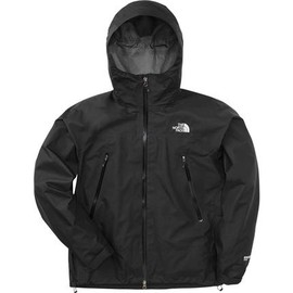 THE NORTH FACE - Climb Light Jacket