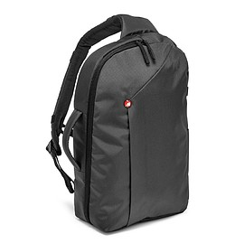 Manfrotto - Manfrotto スリングバッグ NEXTコレクション 11.5L NEXT スリングバッグ ブルー MB NX-S-IBU