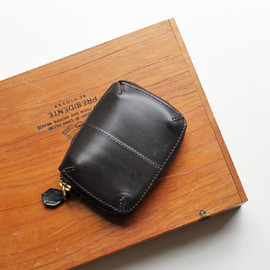 pokit - BRIDLE WALLETS