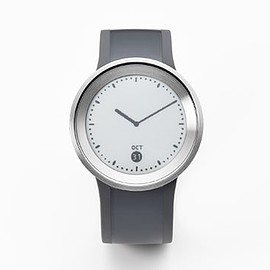 SONY - FES Watch UL