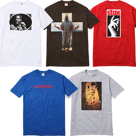 Supreme - Stax Records®/Supreme