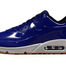 "NIKE - AIR MAX 90 VT QS ""LIMITED EDITION for NONFUTURE"""