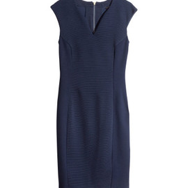 H&M - sleeveless dress