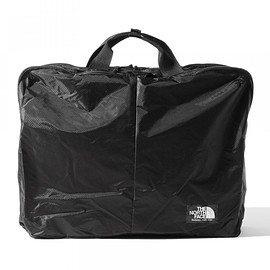 THE NORTH FACE PURPLE LABEL - THE NORTH FACE PURPLE LABEL / Flight 2Way Bag