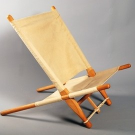 knudsen camp chair - knudsen camp chair