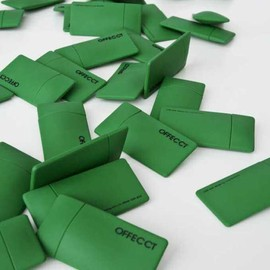 OFFECCT - USB STICK 2011