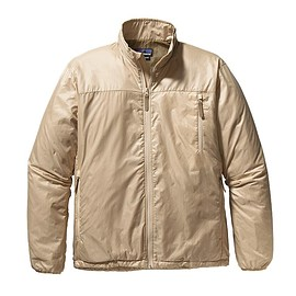 patagonia - Level 3A Jacket