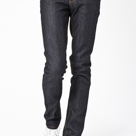 CHEAP MONDAY - Tight Original Unwash2