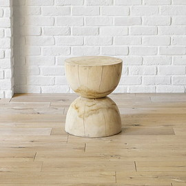 WOVEN+ - SUSAN side table