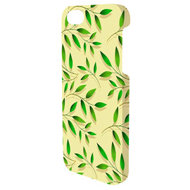 Mobile Design Case WITH - FLORAL FLOWER 042