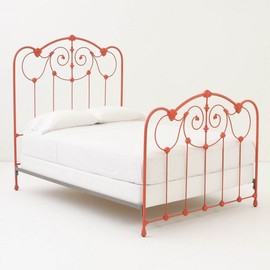 Anthropologie  - Lydia Bed