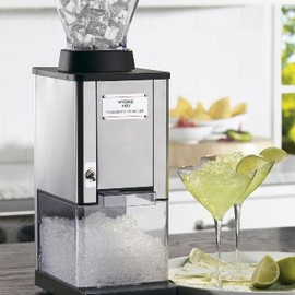 Waring Pro - Professional Ice Crusher