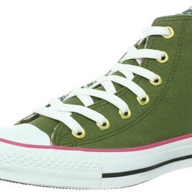 CONVERSE - ALL STAR IN-FL HI