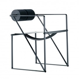 Mario Botta - Seconda armchair