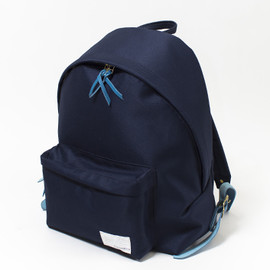 nanamica - Day Pack/Navy