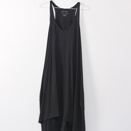 kowtow - NADAAM DRESS
