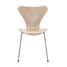 Fritz Hansen - SEVEN CHAIR (Oak)