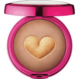 Happy Booster™ Glow & Mood Boosting Illuminating Bronzing Veil