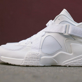 Nike - pigalle nike air raid closer
