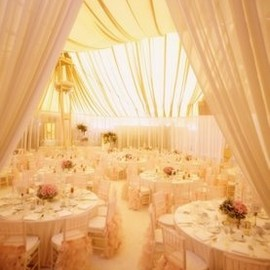 wedding - romantic