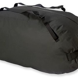 Patagonia - Stellar Black Hole Bag 2002 Black