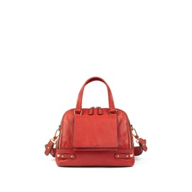FURLA - Amalfi Bag