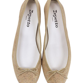 Repetto - Cendrillon Carnaval