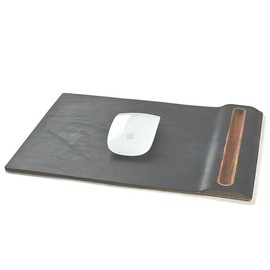 GROVEMADE - WALNUT MOUSE PAD