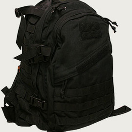 EAGLE USA - A-3 PACK MOLLE