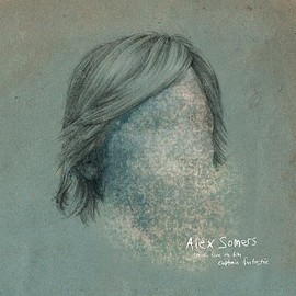 Alex Somers - Captain Fantastic: Music From The Film