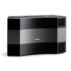 BOSE - Acoustic Wave music system Ⅱ (Black)