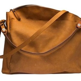 Marséll - Shoulder Bag