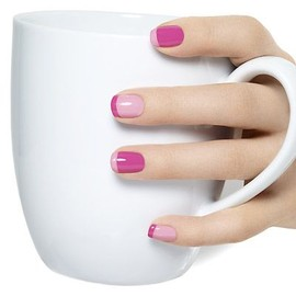 essie - french pressed By Essie