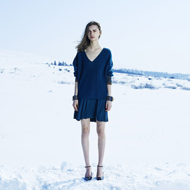 mame - 2014 fall winter collection 23